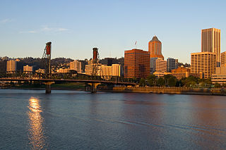 Laboratory Information Systems Portland OR