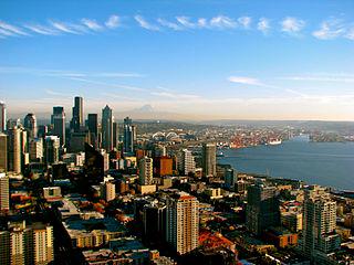 Laboratory Information Systems Seattle WA