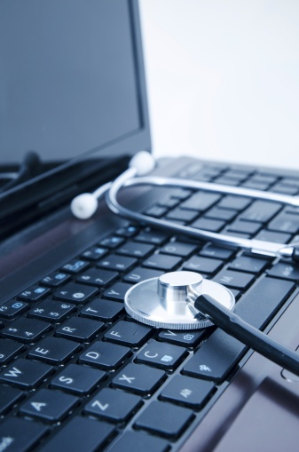 Healthcare System Software