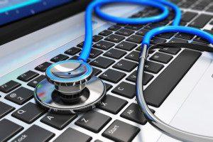 Hospital Information System Software