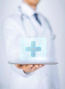 hospital-laboratory-software-demo