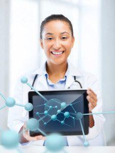 polytech-laboratory-information-system