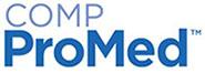 Comp Pro Med