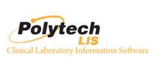 Polytech LIS