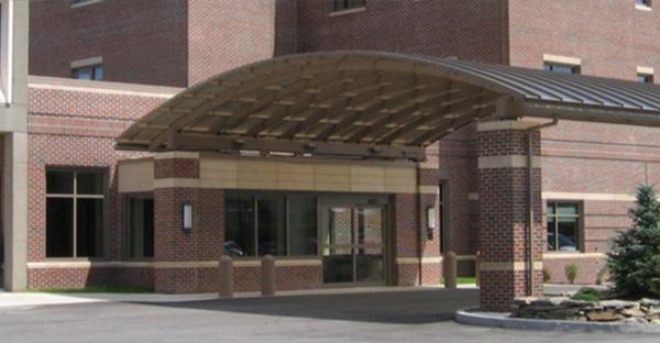 Redington-Fairview Hospital